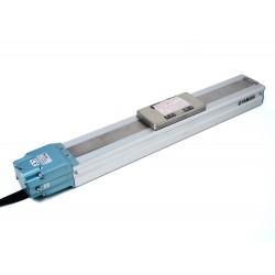 Yamaha SR1-X-05 Linear actuator + controller