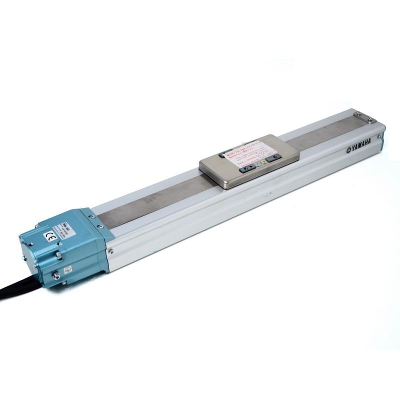 Yamaha SR1-X-05 Linear actuator + controller - 2