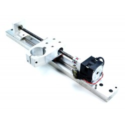 Rexroth 200mm Linear Module