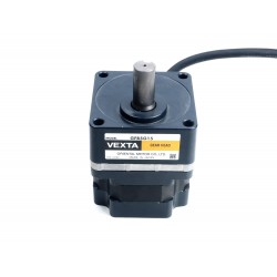 Silnik Vexta FBLM575W 75W z przekładnią