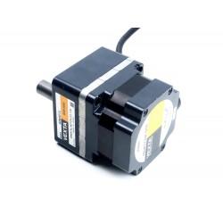 Vexta FBLM575W 75W motor with gearbox