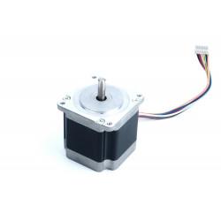 Autonics A9K-G265-JM5 stepper motor