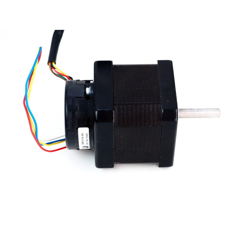 LIN Engineering 4118M stepper motor - 2