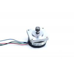 Lin Engineering 3509V-06 stepper motor