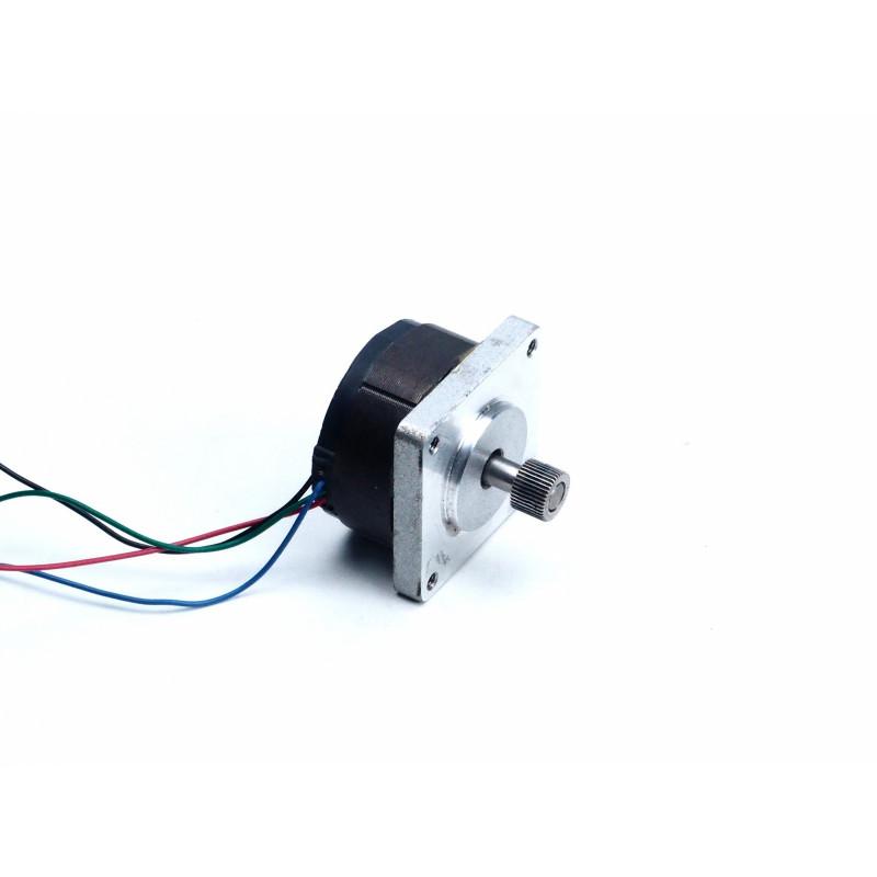 Silnik krokowy Lin Engineering 3509V-06
