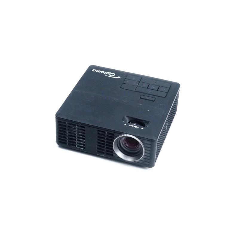 Projektor Optoma ML550