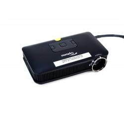 Optoma PK301 Projector - 1