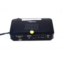 Projektor Optoma PK301