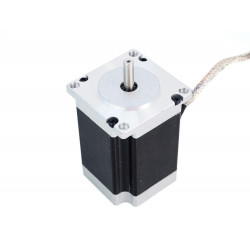 DPM 57SH76 stepper motor