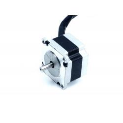 Silnik krokowy DPM 57SH41-2A