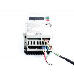 Oriental Motor Vexta BLFD60S2 motor controller - 1