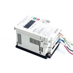 Oriental Motor Vexta BLFD60S2 motor controller - 2