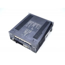 Mitsubishi MR-J3-100B servo amplifier