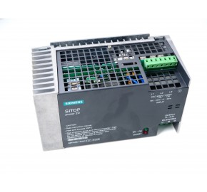 Siemens SITOP Power 20 1P 6EP1436-1SH0