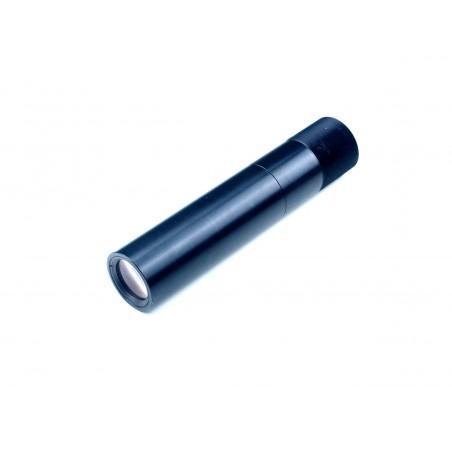 Obiektyw krótkoogniskowy średnica 35mm