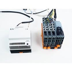 Komputer przemysłowy B&R X20CP0291