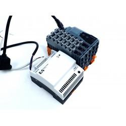 B&R X20CP0291 Industrial PC - 1