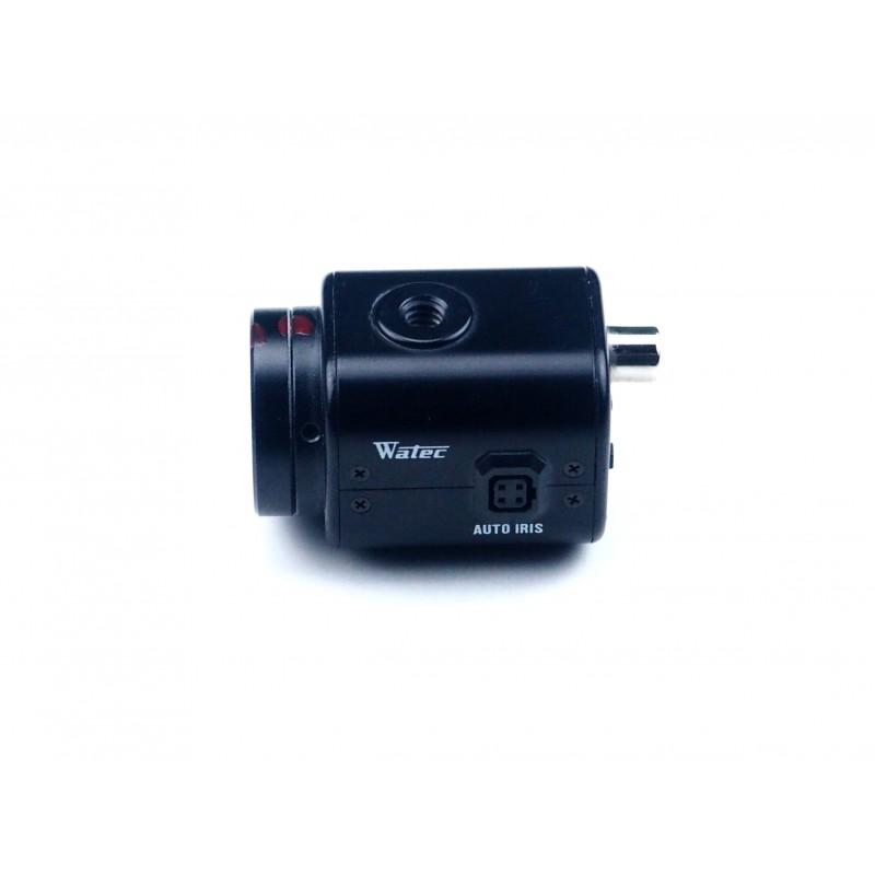 Kamera Watec WAT-902B