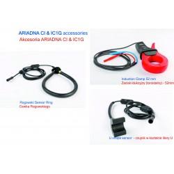 Identificador de cables  ARIADNA   IC1G - 3