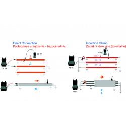 Identificador de cables de BT y MT Ariadna CI - 3