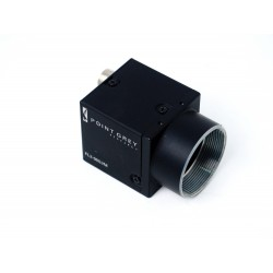 Point Grey Flea2 FL2-08S2M Camera - 1