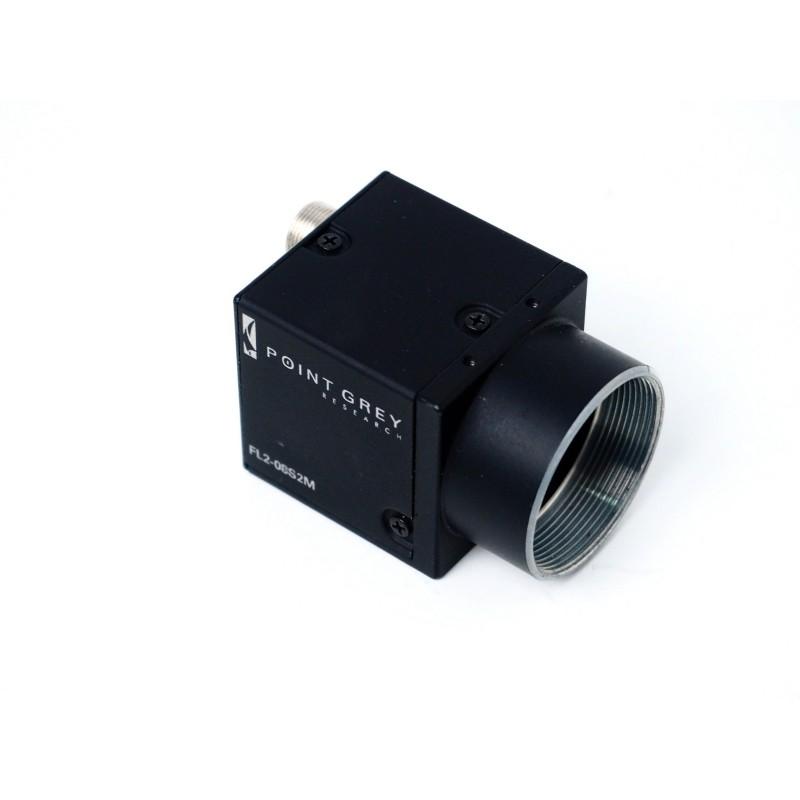 Kamera Point Grey Flea2 FL2-14S3M