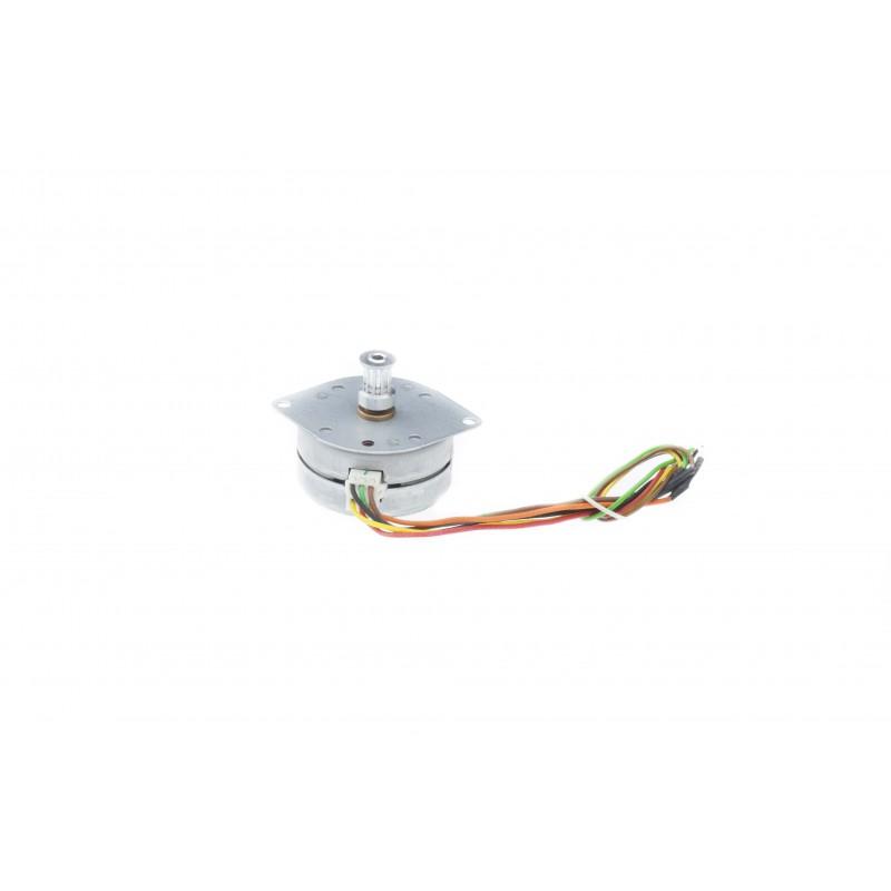 Mini Silnik Portescap 12V