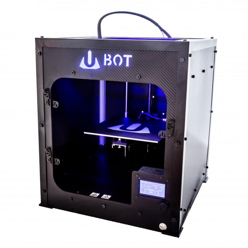 Drukarka 3D UBOT