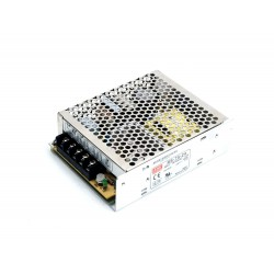 Power supply Mean Well RS 75-24