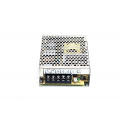 Power supply Mean Well RS 75-24 - 2
