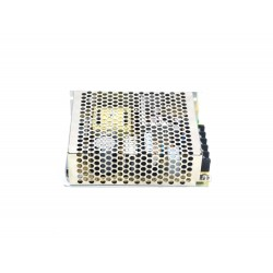 Power supply Mean Well RS 75-24 - 3