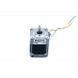 Microstep SHS 39/200-4219 0,8A stepper motor