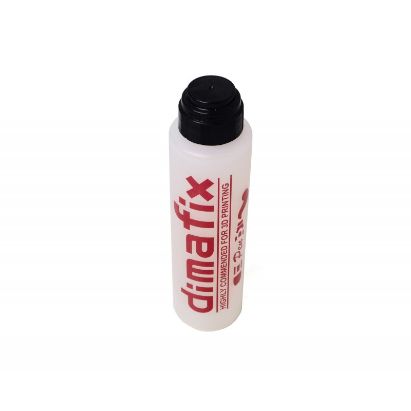 Dimafix Pen 3D Printing Glue