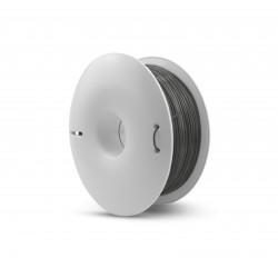 Fiberlogy PET-G Filament 3D Printers 1.75mm