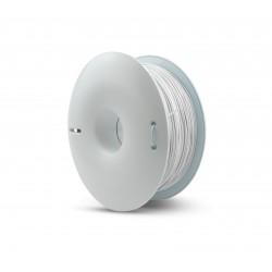 Fiberlogy PET-G Filament 3D Printers