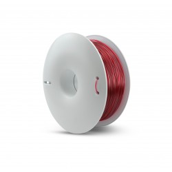 Filament Fiberlogy PET-G 1.75mm