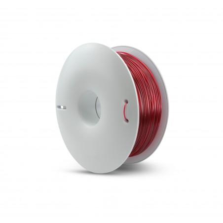 Filament Fiberlogy PET-G 1.75mm