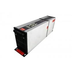 Cosel LEB100F 0524 Switching power supply