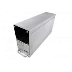 Obudowa komputerowa Advantech IPC-6025