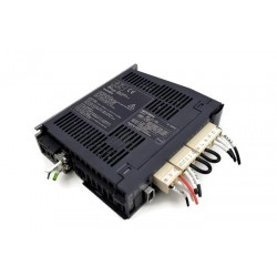 Mitsubishi MR-J3-10B servo amplifier