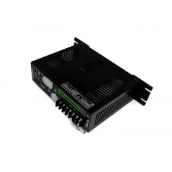 VEXTA BXD120A-C step motor driver