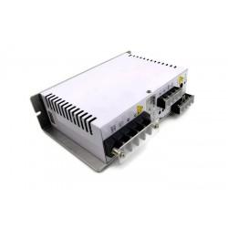 RIKO VARITAP VSCP-20-NCE Thyristor - 1