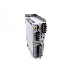 RIKO VARITAP VSCP-20-NCE Thyristor