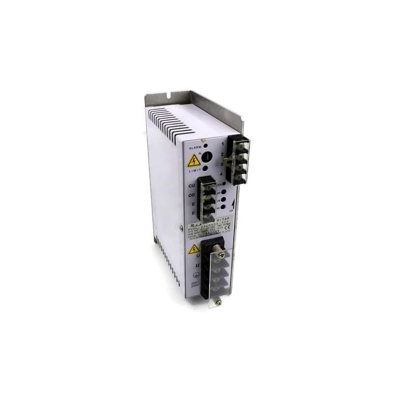 RIKO VARITAP VSCP-20-NCE Thyristor - 2