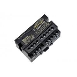 Mitsubishi AJ65SBTB1-8D – Module Remote I/O