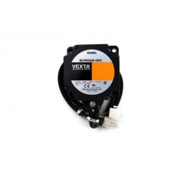 Silnik Vexta BLFM460-GFS DC Motor - 2