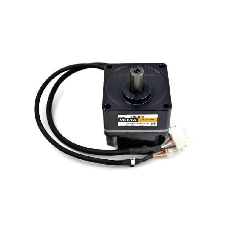 Silnik Vexta BLFM460-GFS DC Motor - 3