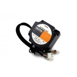 Silnik Vexta BLFM460-GFS DC Motor - 1
