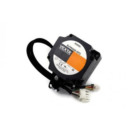 Silnik Vexta BLFM460-GFS DC Motor