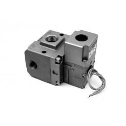 Electromagnetic valve SMC VP3145-045GA - 3